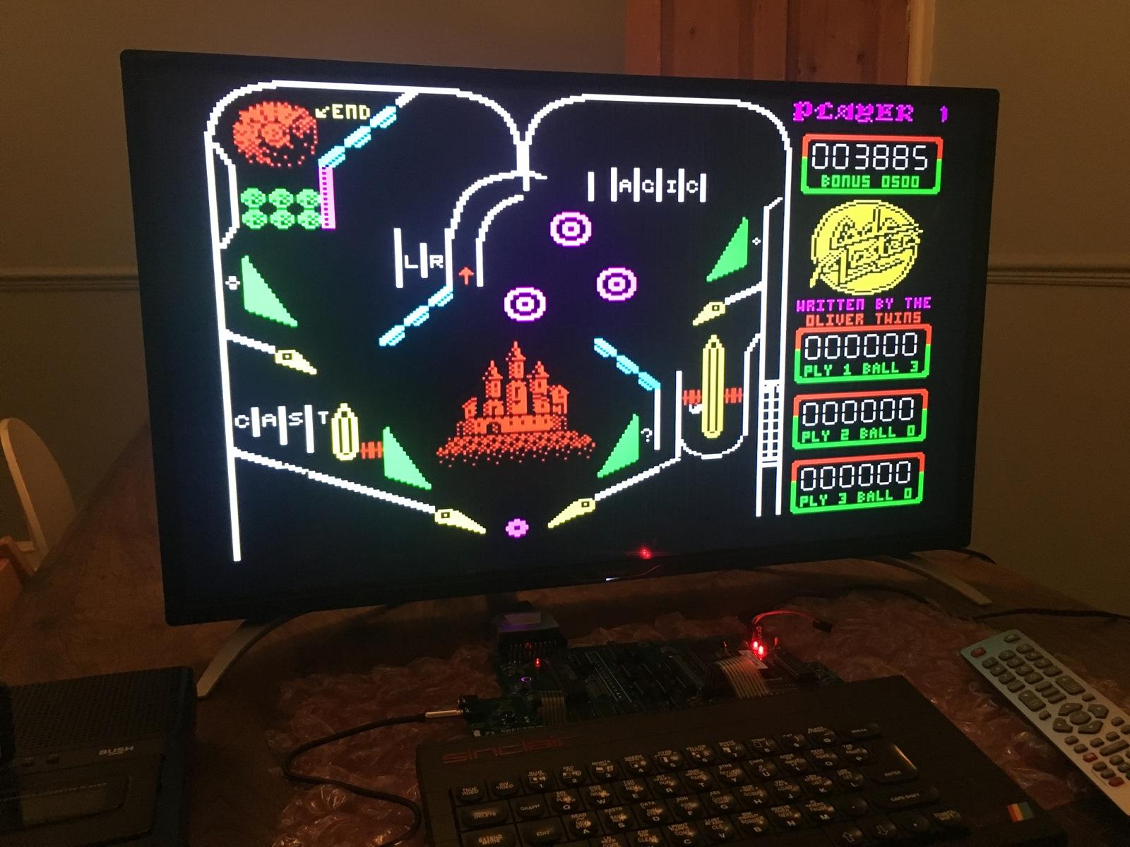 game_demo_large1.jpg