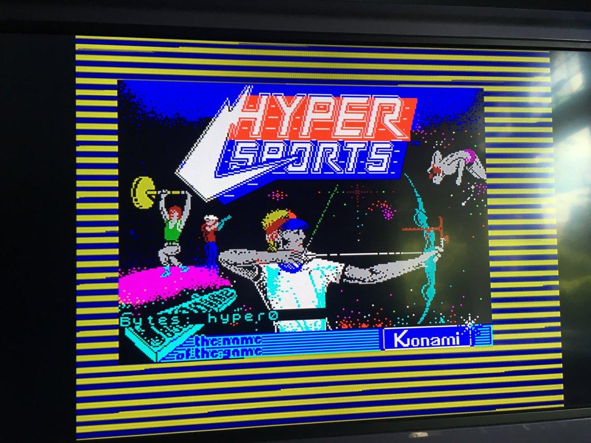 hypersports.jpg